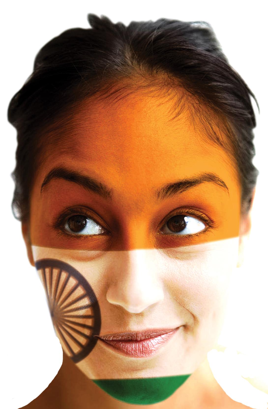 india lores